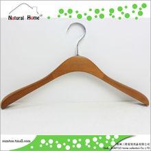H-G011 Men coat for OEM customized hangers