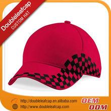 football fans cheap baseball cap, world cup brazil 2014 cap