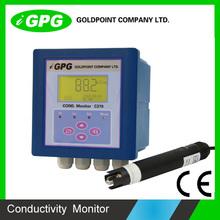 electric resistance meter C370