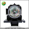 Original Projector Lamp DT00873 for HITACHI CP-WUX645N;CP-X809 Projector