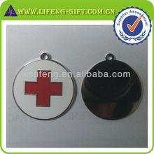 Custom pendants charms, silver pendant