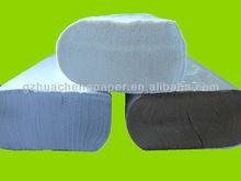 N/M-Folded Paper Towel/Hand Towel Tissue/Hand Towel Paper