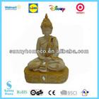 Buddha Mold
