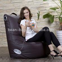 Fashionable Lounge Sofa
