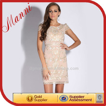 Embroidered Sequin Evening Dress 2013 new model turkish evening dress