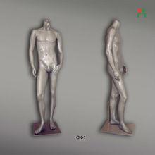 2013 fashion doll male mannequin/model/dummy doll for display female underwear dummy dolls