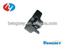 Supply Airbag sensor for Peugoet Citroen OEM# 9665617880