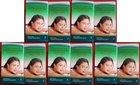 10 Maxi Peel #3 Exfoliant Depigmenting Agent Severe Pimple