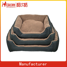 Corn model pet dog furniture