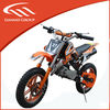 49cc mini gas dirt bike,mini cross for kids with CE