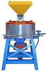 Wheat Flour Mill Spare Parts