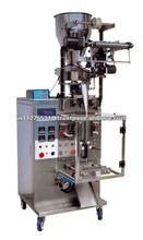 Automatic ayurvedic granules and powders packing machine