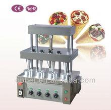 hot sale cone pizza machine