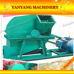 Hot selling Wood shaver machine for animal bedding/wood shaving machine for pet