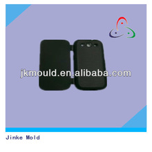 Cell phone case injection mould