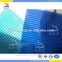 Lexan polycarbonate sun sheet transparent plastic awning