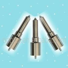 nozzle plunger DLLA150P916