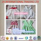 taiwan wholesale used clothing supplier