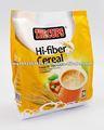 Instant cereais maltados com arroz pó - oi fibra de cereais