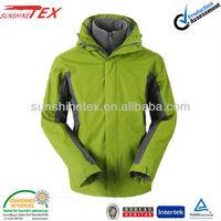 women quick-dry outdoor windbreaker coat