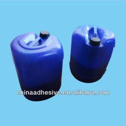 90C Resinol Vacuum-pressure Impregnating porosity sealant /penetrants fluid