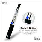 China direct electronics hookah shisha iGo2 ce rohs electronic cigarette