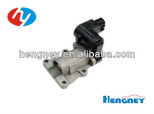 high quality Idle Air Control Valve 22270-28010 For Toyota