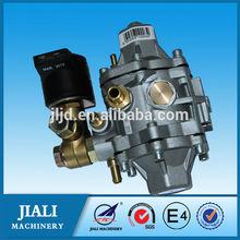 Gnc auto/glp reductor( jl- 07a)/gnc/glp kits de conversión