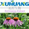 Echinacea herb p.e. fine powder (echinacea polyphenol & cichoric acid )