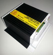 500W / 12 V Wind Turbine Generator Charge Controller