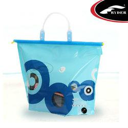 Waterproof Travel PVC Beach Bag