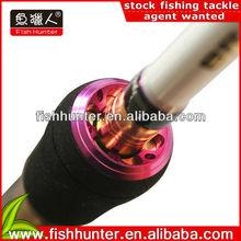 Fuji Rod/198cm,ML/Wholesale Fishing Gear