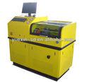 common rail di iniezione diesel pompa banco di prova cr3000a injectorfuel simulatore