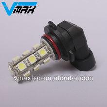 T20 Fog Lamp 18*5050SMD LED led light 12v car