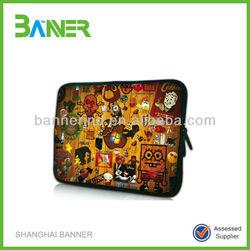 portable laptop computer case