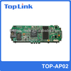 11N RT5350 ralink wireless router board wifi router module wifi module