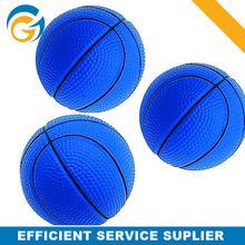 Customized Small Sports Pu Basketball