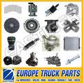 mais de 600 itens caminhão iveco peças de reposição