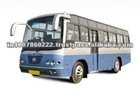 bus spare parts - ashok leyland bus stag