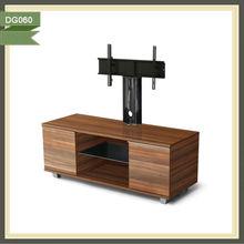 TV konka tv package for living colour DG060