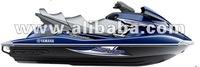 "2012 FX CRUISER SHO ""BLUE"" Water craft jetski Used"