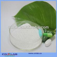 Food,cosmetics,medical Grade) Hyaluronate Sodium