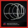 S4d95 anel de pistão do motor, Oem 6202 - 32 - 2200