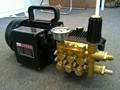 السيارة الكهربائية غسيل السيارات ql-390 الغسل النباتية