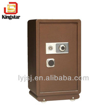 Big Capacity Combination Lock Safe Box for Office Commercial