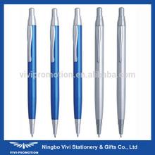 Slim Design! Rotomac Ball Pen for Promotion (VBP123)