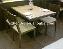 comforter dining room furniture sets