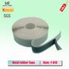 butyl self fusing insulating mastic tape