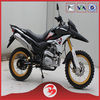 Sunshine SX250GY-12 Powerful Dirt Bike New Condition Motorcycle