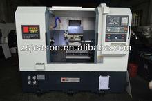 2014 maquinaria industrial CL46DW